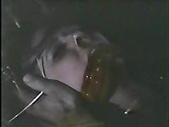 Act of Vengeance - Jo Ann Harris (very rare!)