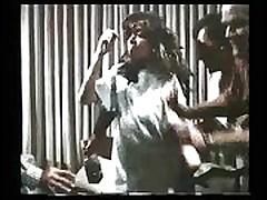 Naked Vengeance - Deborah Tranelli