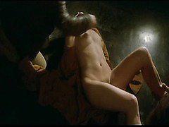 Contraband (Luca il contrabbandiere) - Ivana Monti