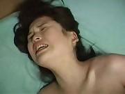 rape Japanese OL 2