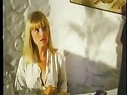 Savage Inmates - Elisa Servier