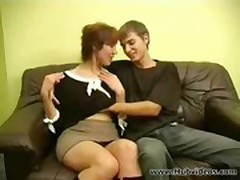 Adult Materfamilias Laddie Sex_00