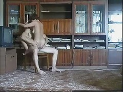 Best Russian Mature Mom Son Porn Clip