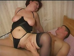 Adult added to Crony 10 - Fastening 3