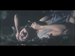 Rape - Isabella Ferrari