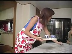 Rape Housewife 01