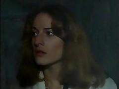 Evil Dead - Ellen Sandweiss