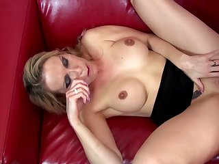 Amateur young guys fucked hot mature moms