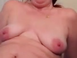 42 year old milf house wife