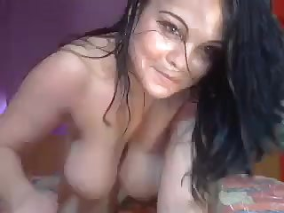 Webcam Girl 50