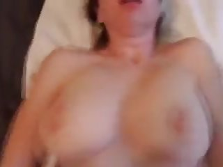 Sexy Girl Fucked