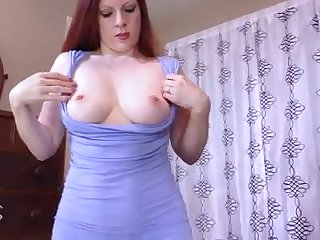 The Best Mother's Day (FULL VERSION) by Lady Fyre Fauxcest