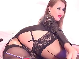 natashsquirt webcam show 2