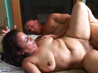 Nina mom