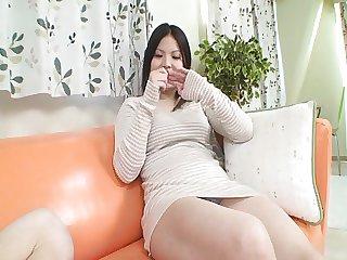 Kumiko Matsuo