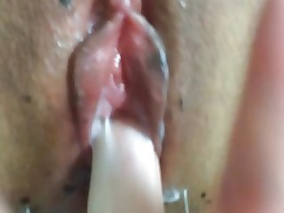 Orgasm Massage - Keraku