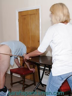 <!–-IMAGE_COUNT-–> of KODDERS COLD CANING