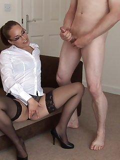 17 of Penis Study