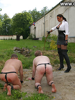 <!–-IMAGE_COUNT-–> of STORMY DAY OF WORKING SLAVES